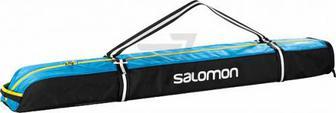 Чохол універсальний Salomon L38260000 160x12x20 см