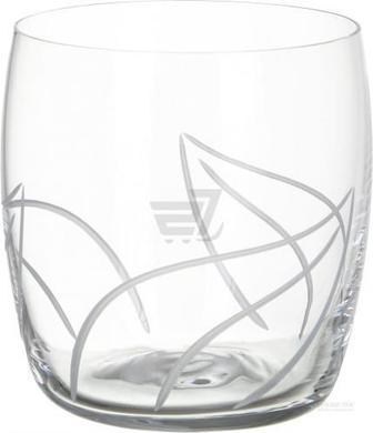 Набір склянок низьких Heliconia 6 шт. 405 мл RCR