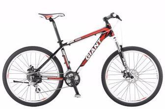 Скидка 20% ▷ Велосипед Giant ATX Elite 2013