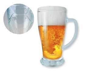 Бокал для пива Ліга 500 мл