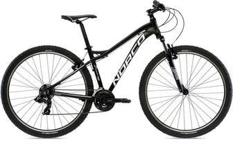 Велосипед Norco Storm 9.3