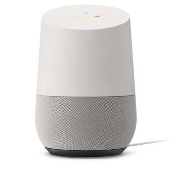 Google Home White Slate (GA3A00417A14) C