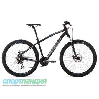 Велосипед Orbea Sport 27 20 15