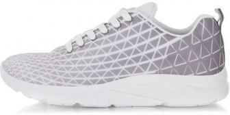 Кросівки жіночі Demix Sport білі