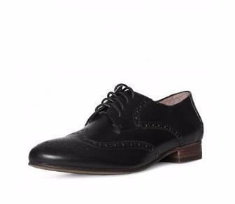Жіночі туфлі Respect V74-074162