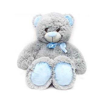 Мягкая игрушка Медведь Сержик Fancy 48 см (MDS2)
