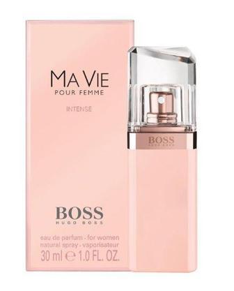 BOSS HUGO BOSS MA VIE парфумована вода 75 мл