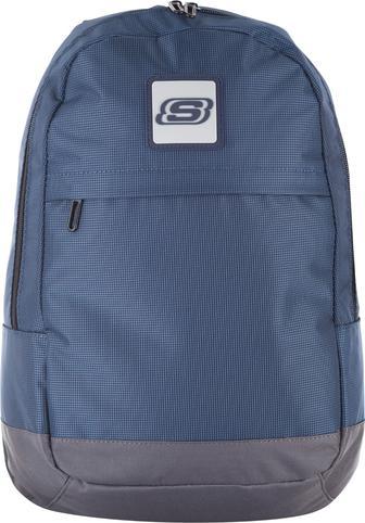Рюкзак Skechers синій