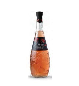 Вино Albero 0,75л