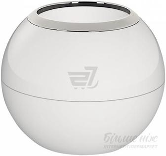 Стакан Spirella Bowl Shiny 10.17234