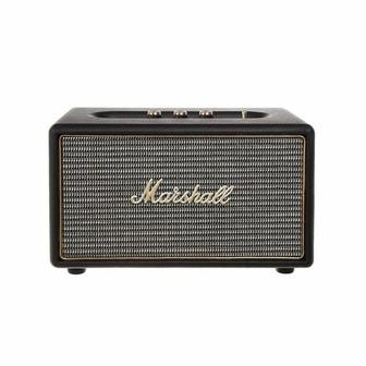 Акустика Marshall Loud Speaker Acton Black (4090986)