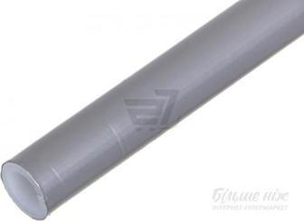 Труба REHAU stabil 16,2х2,6 (130121100)