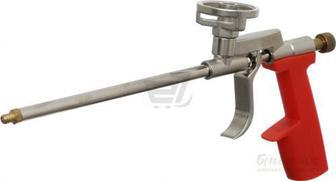 Пістолет для монтажної піни Expert Tools
