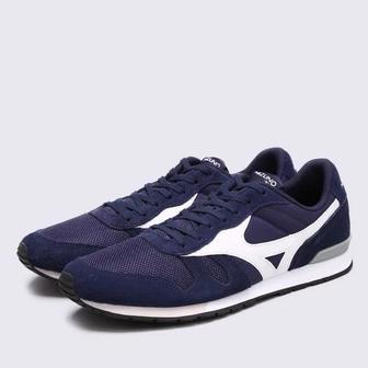 Кросівки Mizuno Ml87
