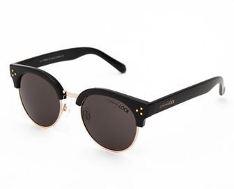 Солнцезащитные очки LL 17056 K C3