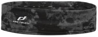 Шапка Pro Touch Lebando 258945-70843 S темно-сірий