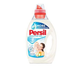 Гель для прання Persil Sensetive, 1 л