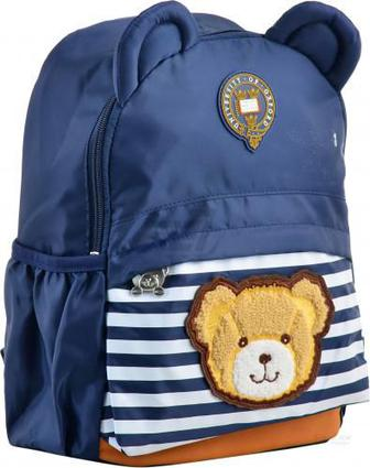 Рюкзак дитячий YES j100 синій