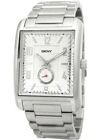 Часы Donna Karan NY1332