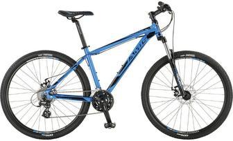 Велосипед Jamis TRAIL X SPORT