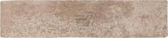 Плитка BrickStyle Baker Street світло-бежевий 22V020 6x25