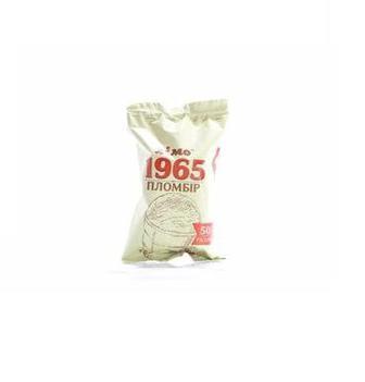 Морозиво Лімо пломбір/шоколадний 1965 75г