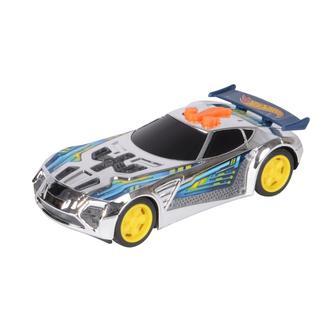 Іграшка Машина-блискавка Fast Fish Toy State 13 см (90602)