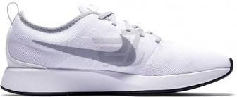 Кросівки Nike DUALTONE RACER 918227-103 р.7,5 білий