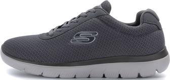 Кросівки чоловічі Skechers