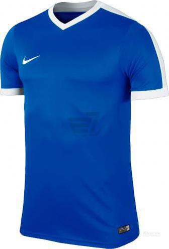 Футболка Nike Striker IV 725892-463 XL синій
