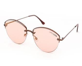 Солнцезащитные очки LL 17021 UF C2