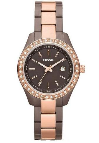 Часы FOSSIL ES3000