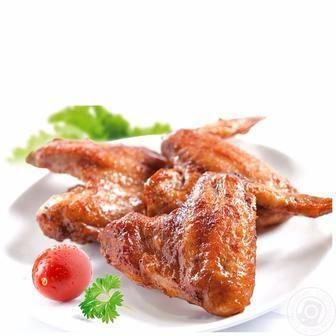 Крило гриль куряче 100 г