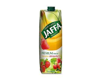 Нектар  Jaffa, 1 л