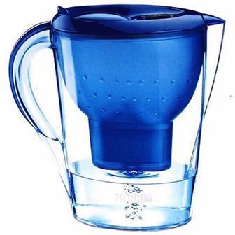 Фільтр для води 4 Brita 3.5л