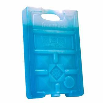 Аккумулятор холода Campingaz FreezPack M20
