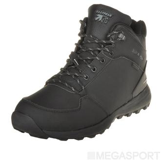 Ботинки East Peak Men's Winter Sport Boots черные