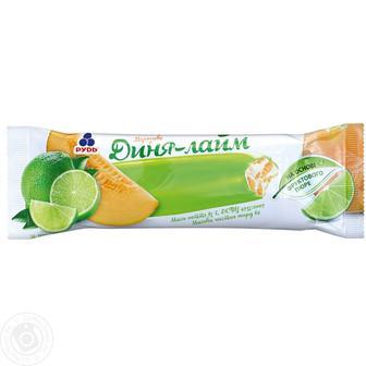 Морозиво ескімо Рудь 85 г