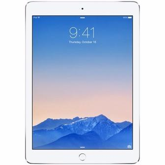 Планшетный компьютер Apple iPad Air 2 Wi-Fi 16GB Silver