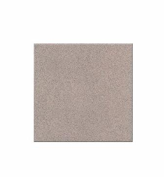 Плитка для підлоги грес 0501S м2