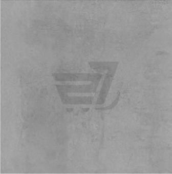 Плитка Cerrad Sepia grafite 79,7x79,7