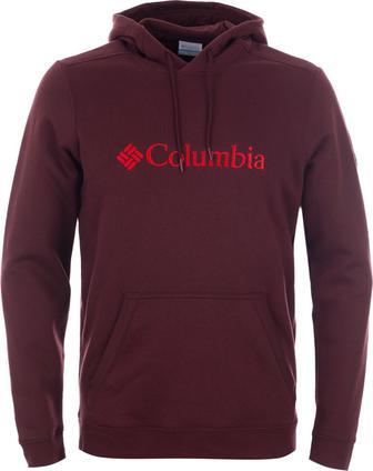 Джемпер Columbia Basic Logo II чоловічий
