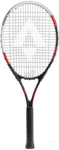 Ракетка для великого тенісу TECNOPRO р.4 Back pack 262453-900050