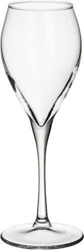 Набір бокалів для вина Monte Carlo 260 мл 6 шт. 440090B Pasabahce