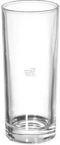 Набір склянок високих Simplex 300 мл 6 шт. Sunco