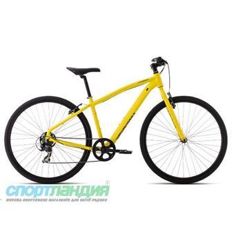 Велосипед Orbea Urban 20 15