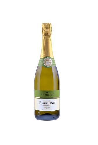 Напій на основі вина Фіореллі 0,75л