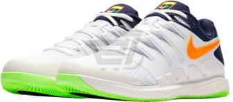 Кросівки Nike AA8030-004 р.10 білий
