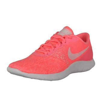 Кросівки Nike Women's Flex Contact Running