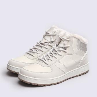 Черевики Anta Warm Shoes